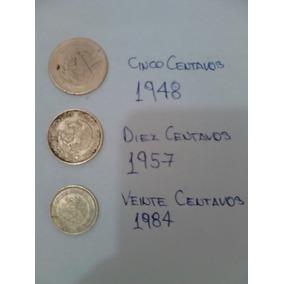 Amigos Vendo Mis Monedas Cuanto Ofrecen