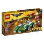 Juguete Lego Batman Película El Acertijo Acertijo Racer