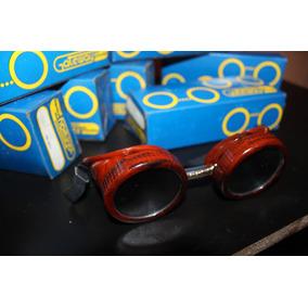 Gafas De Protección Antiguas - Gateway Eye Protection