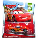 Autos Cars Disney Pixar Originales Rayo Mc Queen,mater Y Mas