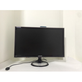 Tv Monitor Led Samsung 27 Pulgadas T27a550