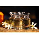 100ml Essencia Concentrada P/ Perfumes - Alfazema