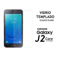 Vidrio Samsung J2 Core