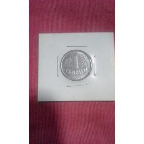 1 Centavo De 1994 Muito Raro