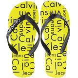 Sandália Chinelo Reserva, Holister, Calvin Klein Promoção