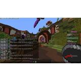 Cuenta De Minecraft Full Acceso