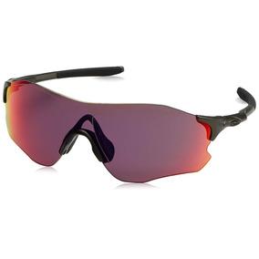 G30 05 120 Óculos De Sol Golf Oakley Dartboard Black - Óculos no ... 40d142c813
