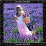 Lavanda Verdadeira Alfazema Sementes Flor Para Mudas