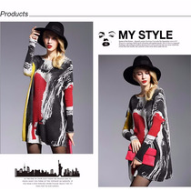 Sweater Importado De Asia