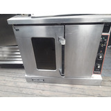 Horno Pasteleria Industrial , Made In Usa
