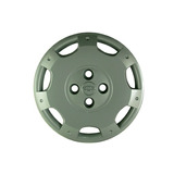 Tapon Rin Astra 2002-2005 Gm