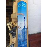 Bomba Para Bidón De Agua Automatica $ 350