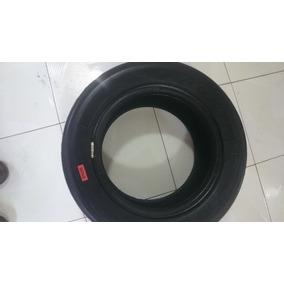 Sliks R13 Pirelli Semiuevos Y Son Ultimas Piezas