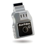 Módulo Lnk Wifi Controlador (aplica Tm2 Y Espme)  Rain Bird
