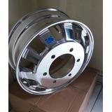 Roda Speedline Alumínio Caminhao 3/4 17,5 X 6,00
