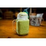 Matcha Green Tea 4 Lb (2kg)