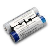 Bateria Aa Recargable Nimh Oregon Y Gpsmap 64 (nimh Batt)