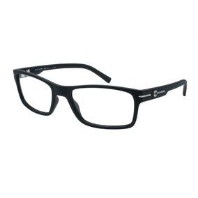 5268301a0 Óculos De Grau Masculino Hb 93901 001 - Óculos Preto no Mercado ...