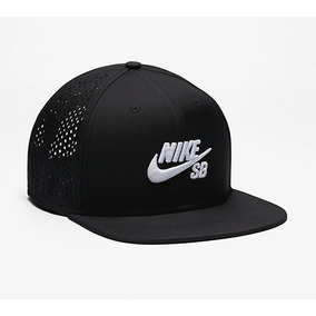 Gorras Snapback Nike Importadas