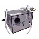 Pirógrafo Madeira Gravador 40watts Profissional 110v Ou 220v