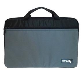 Maletin D-cell Para Notebooks De 15.6 Pulgadas City Sport