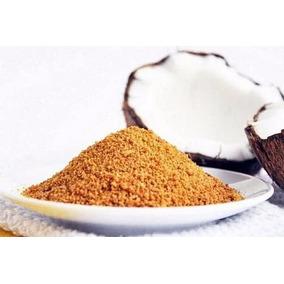 Açúcar De Coco 1kg 100% Puro
