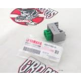 Regulador Voltaje Yamaha New Crypton 4s9h19600000 Grdmotos