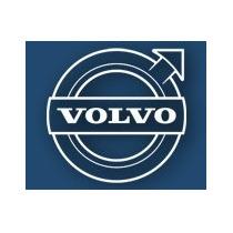 Cubo C/ Rolamento Roda Traseira Volvo Xc60 2008/2013