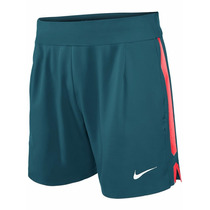 Shorts 2016 Nike Federer Nadal Rf Gladiator 7 Tennis Tenis