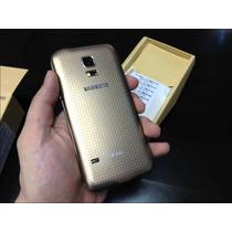 Samusng S5 Nuevo Barato Galaxy