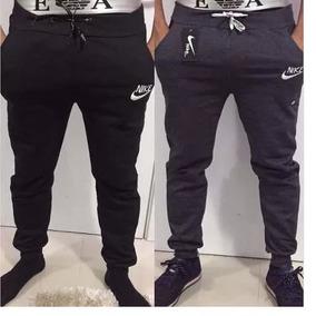 Calça Moletom Nike Swag Masculina Modelo Novo