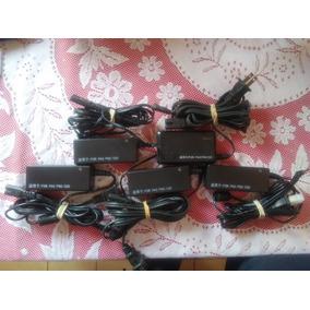 Transformador De Pax S90 (cargador) Aprovecha!!!!