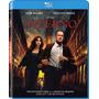Blu-ray Inferno