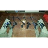 Cuchillos De Combate Karambit