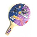 Paleta De Ping Pong Stiga Classic