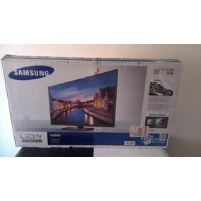 Tv Led Samsung 48