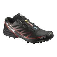 Zapatillas Salomon S-lab Speed