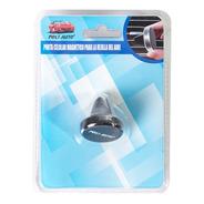 Porta Celular Magnetico
