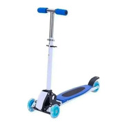 Monopatines y Scooters desde
