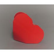 Caja Corazón Souvenir Valentine (x50u.) - 115 Bauletto