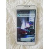 Samsung Galaxy S5 Con Detalle Display, Liberado. Funcionando