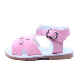 Zapato Para Bebé / Niña Talla De 14-15
