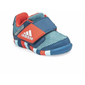 Zapatills Fortaplay adidas Niño