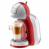 Cafetera Dolce Gusto Mini Me Automatica