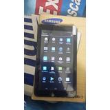Tablet Telefono Samsung 3