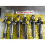 Inyectores Deutz Reparados Diesel-enrique