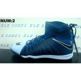 Nike Mercurialx Proximo Ii Tf Vs Hypervenomx Proximo Ii Tf