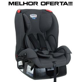 Cadeira Auto Burigotto Matrix Evolution K 0-25kg Cadeirinha