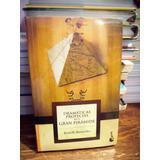 Dramaticas Profecias De La Gran Piramide Rodolfo Benavides