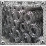 Mallas Truckson 6x6 100 Mt2